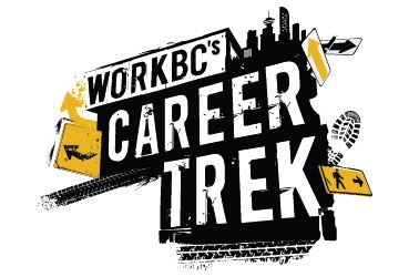 Career Trek: Watch career videos