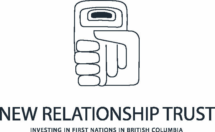 New Relationship Trust: Investing in First Nations in British Columbia