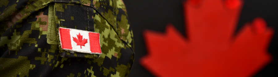 Canada-Day-Flag-of-Canada-on-the-military-uniform_resized-for-landing-page-(3).jpg