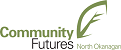 Community Futures Development Corporation - North Okanagan