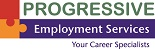 Progressive Employment Services Limited