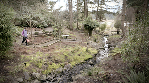 Landscape and horticulture technicians and specialists see what a day in the life of this job is likewatch workbcs career trek video about this occupation malvernweather Image collections