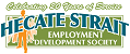 Hecate Strait Employment Development Society