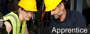 Financial supports for apprentices in B.C.