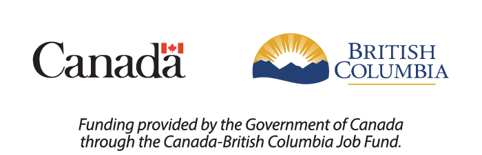 What are the statutory holidays in British Columbia?