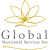 Global Vocational Services Inc.
