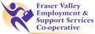 Fraser Valley Employment and Support Services Co-operative