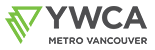 YWCA Metro Vancouver (Young Women's Christian Association)