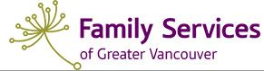 Family Services of Greater Vancouver